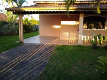 Caraguatatuba Indaia Casa Venda R$690.000,00 3 Dormitorios 5 Vagas Area do terreno 450.00m2