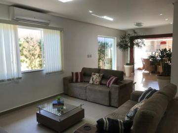 Ubatuba Silop Casa Venda R$873.000,00 3 Dormitorios 2 Vagas Area do terreno 300.00m2