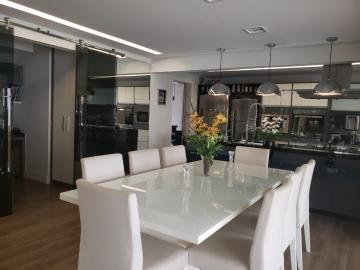 Comprar Apartamento / Padrão em São José dos Campos apenas R$ 1.200.000,00 - Foto 1