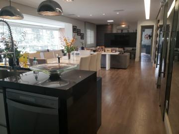 Comprar Apartamento / Padrão em São José dos Campos apenas R$ 1.200.000,00 - Foto 7