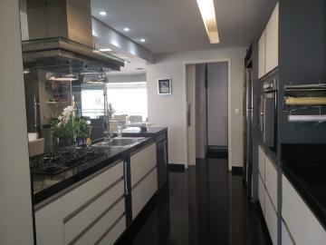 Comprar Apartamento / Padrão em São José dos Campos apenas R$ 1.200.000,00 - Foto 8