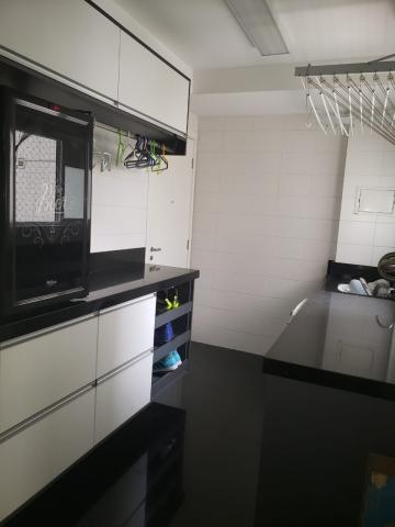 Comprar Apartamento / Padrão em São José dos Campos apenas R$ 1.200.000,00 - Foto 9