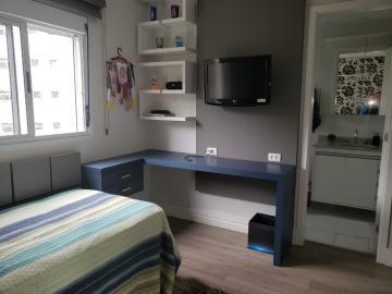 Comprar Apartamento / Padrão em São José dos Campos apenas R$ 1.200.000,00 - Foto 14