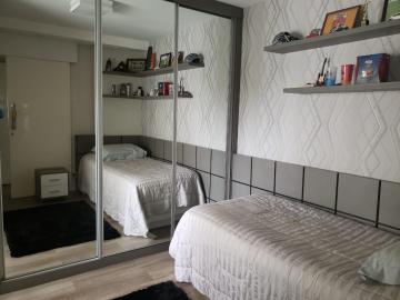 Comprar Apartamento / Padrão em São José dos Campos apenas R$ 1.200.000,00 - Foto 15