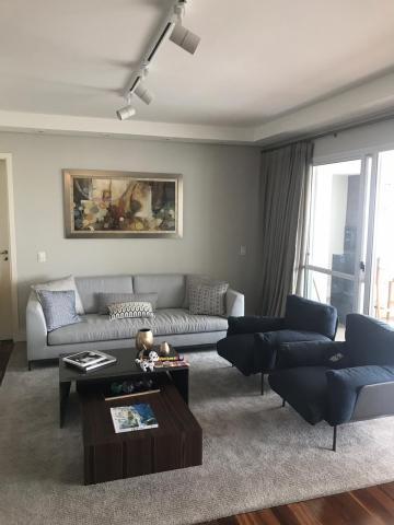 Comprar Apartamento / Padrão em São José dos Campos apenas R$ 1.250.000,00 - Foto 1