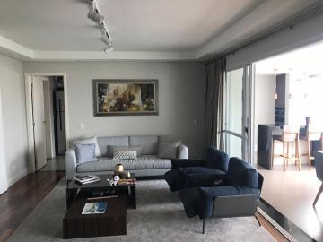 Comprar Apartamento / Padrão em São José dos Campos apenas R$ 1.250.000,00 - Foto 2