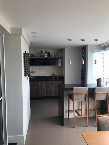 Comprar Apartamento / Padrão em São José dos Campos apenas R$ 1.250.000,00 - Foto 3