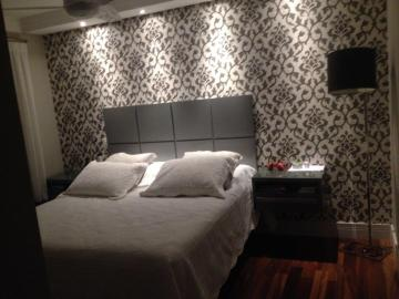 Comprar Apartamento / Padrão em São José dos Campos apenas R$ 1.250.000,00 - Foto 6