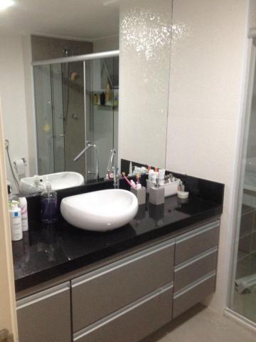 Comprar Apartamento / Padrão em São José dos Campos apenas R$ 1.250.000,00 - Foto 7