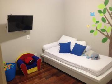 Comprar Apartamento / Padrão em São José dos Campos apenas R$ 1.250.000,00 - Foto 8