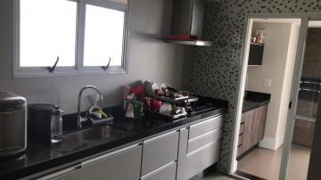 Comprar Apartamento / Padrão em São José dos Campos apenas R$ 1.250.000,00 - Foto 11