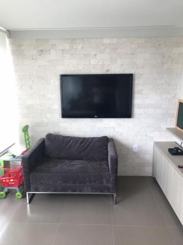 Comprar Apartamento / Padrão em São José dos Campos apenas R$ 1.250.000,00 - Foto 10