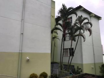 Comprar Apartamento / Padrão em São José dos Campos apenas R$ 155.000,00 - Foto 1