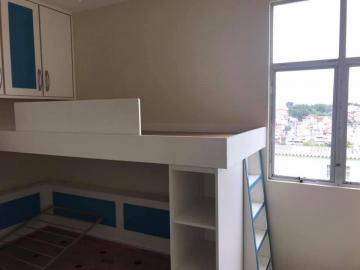 Comprar Apartamento / Padrão em São José dos Campos apenas R$ 155.000,00 - Foto 2