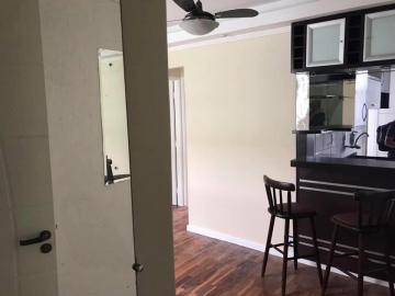 Comprar Apartamento / Padrão em São José dos Campos apenas R$ 155.000,00 - Foto 5