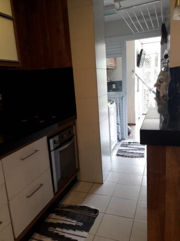 Comprar Apartamento / Padrão em São José dos Campos apenas R$ 530.000,00 - Foto 4