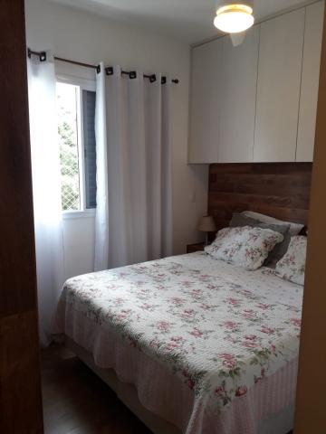 Comprar Apartamento / Padrão em São José dos Campos apenas R$ 530.000,00 - Foto 8