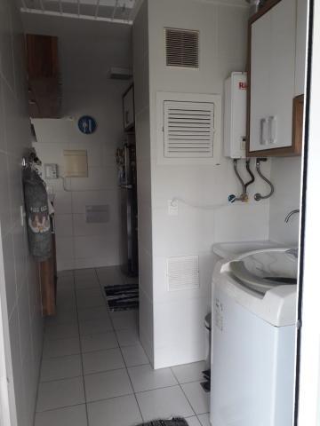 Comprar Apartamento / Padrão em São José dos Campos apenas R$ 530.000,00 - Foto 12