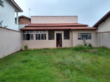 Comprar Casa / Condomínio em São José dos Campos apenas R$ 410.000,00 - Foto 1