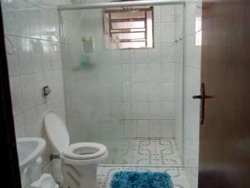 Comprar Casa / Condomínio em São José dos Campos apenas R$ 410.000,00 - Foto 6