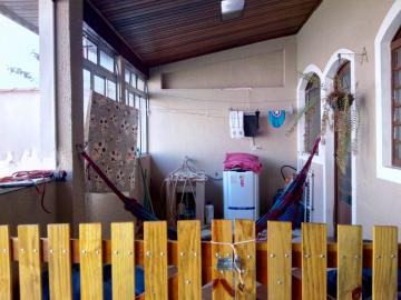 Comprar Casa / Condomínio em São José dos Campos apenas R$ 410.000,00 - Foto 7