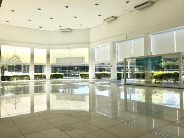 Sao Jose dos Campos Jardim Satelite comercialindustrial Locacao R$ 60.000,00  99 Vagas Area do terreno 4281.08m2 Area construida 2542.43m2