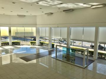 Alugar Comercial/Industrial / Prédio em São José dos Campos apenas R$ 60.000,00 - Foto 5