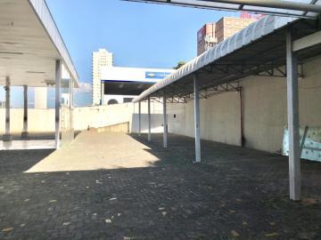 Alugar Comercial/Industrial / Prédio em São José dos Campos apenas R$ 60.000,00 - Foto 19