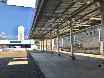 Alugar Comercial/Industrial / Prédio em São José dos Campos apenas R$ 60.000,00 - Foto 17