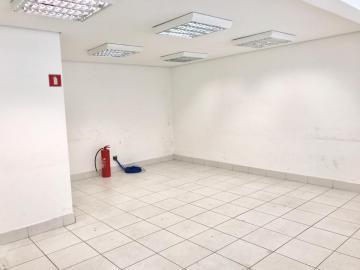 Alugar Comercial/Industrial / Prédio em São José dos Campos apenas R$ 60.000,00 - Foto 7