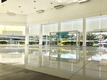 Alugar Comercial/Industrial / Prédio em São José dos Campos apenas R$ 60.000,00 - Foto 3