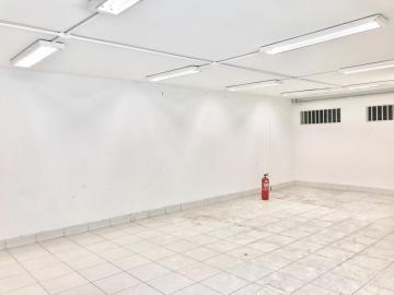 Alugar Comercial/Industrial / Prédio em São José dos Campos apenas R$ 60.000,00 - Foto 8