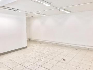 Alugar Comercial/Industrial / Prédio em São José dos Campos apenas R$ 60.000,00 - Foto 10