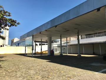 Alugar Comercial/Industrial / Prédio em São José dos Campos apenas R$ 60.000,00 - Foto 20