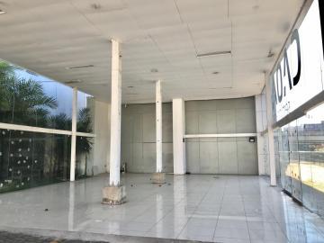 Alugar Comercial/Industrial / Prédio em São José dos Campos apenas R$ 60.000,00 - Foto 15