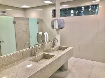 Alugar Comercial/Industrial / Prédio em São José dos Campos apenas R$ 60.000,00 - Foto 14