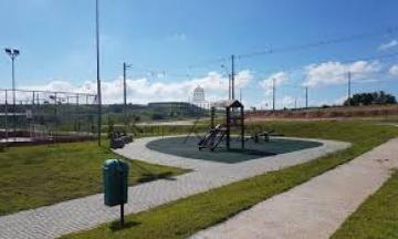 Comprar Terreno / Condomínio em São José dos Campos apenas R$ 120.000,00 - Foto 3
