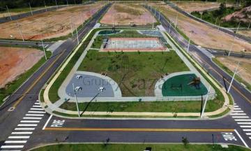 Comprar Terreno / Condomínio em São José dos Campos apenas R$ 120.000,00 - Foto 4