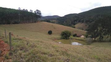 Cacapava Vila Sao Joao Rural Venda R$2.000.000,00 2 Dormitorios 4 Vagas Area do terreno 600000.00m2