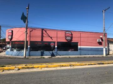 Comprar Area / Comercial em Jacareí apenas R$ 550.000,00 - Foto 1