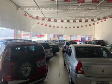 Comprar Area / Comercial em Jacareí apenas R$ 550.000,00 - Foto 4