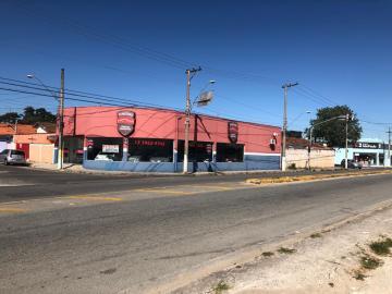 Comprar Area / Comercial em Jacareí apenas R$ 550.000,00 - Foto 6