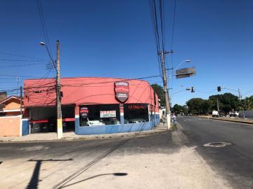 Comprar Area / Comercial em Jacareí apenas R$ 550.000,00 - Foto 7