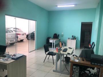 Comprar Area / Comercial em Jacareí apenas R$ 550.000,00 - Foto 14