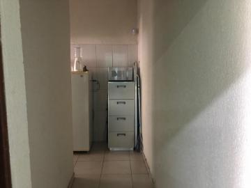 Comprar Area / Comercial em Jacareí apenas R$ 550.000,00 - Foto 19