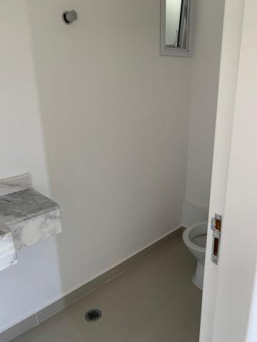 Comprar Apartamento / Padrão em São José dos Campos apenas R$ 490.000,00 - Foto 9