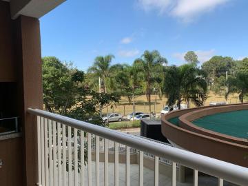 Comprar Apartamento / Padrão em São José dos Campos apenas R$ 490.000,00 - Foto 2