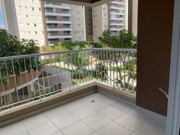 Comprar Apartamento / Padrão em São José dos Campos apenas R$ 490.000,00 - Foto 1