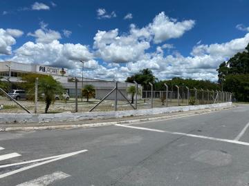 Jacarei Jardim California Estabelecimento Locacao R$ 63.000,00  70 Vagas Area construida 3000.00m2