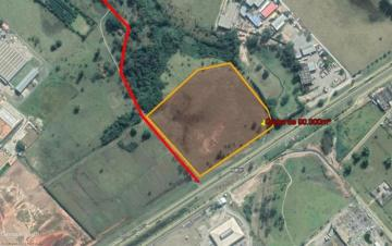 Sao Jose dos Campos Eugenio de Mello area Venda R$28.350.000,00  Area do terreno 90000.00m2